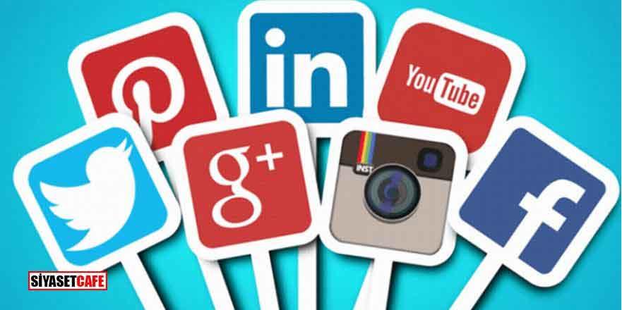 Hangi sosyal medya fenomeni 14 yıl hapis cezasına çarptırıldı?