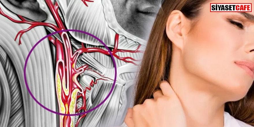 Şah damar hastalıklarında yeni teknolojiler
