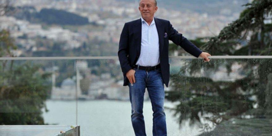 Ali Ağaoğlu'na dava şoku: Seviyesiz sözleri için mahkemeye çıkacak