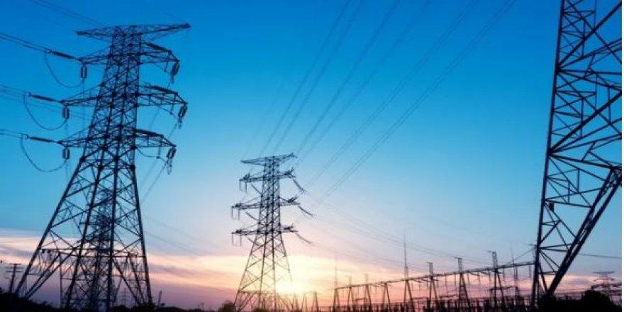 EPDK açıkladı: Elektriğe ne zaman zam yapılacak?