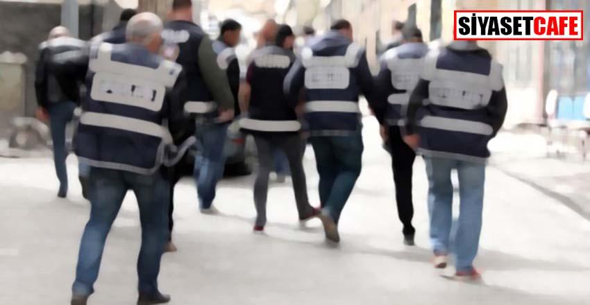Metrodaki bıçaklı kavgayla ilgili gelişme !