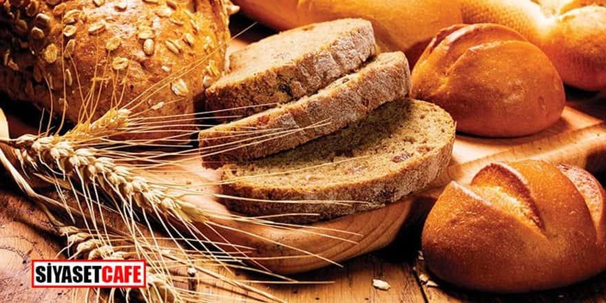 Yeni yılda ikinci zam ekmeğe!