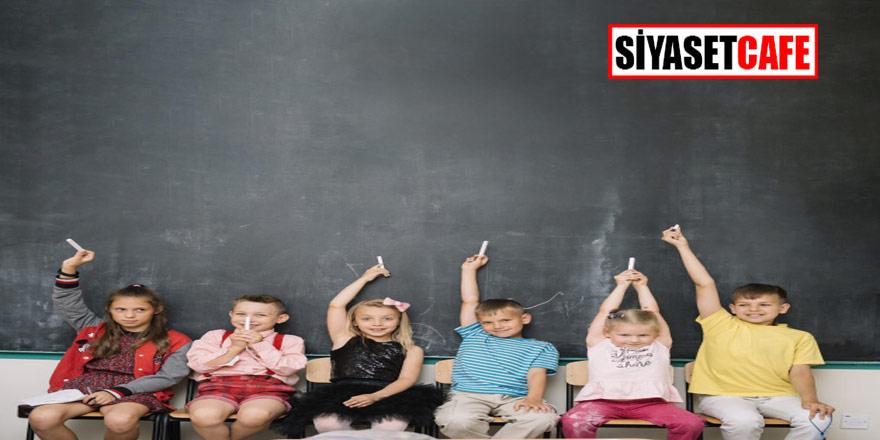 Veliler Dikkat! E-Okul sistemine nasıl girilir ? Karne notları nasıl sorgulanır?