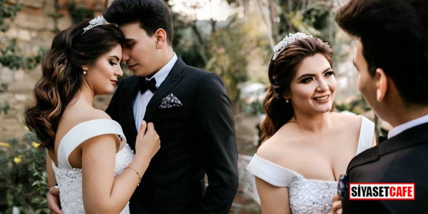 Hanife Gürdal, tek celsede boşandığı Kemal Ayvaz ile barıştığını duyurdu