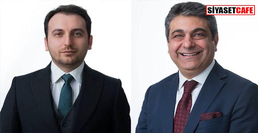 İstanbul'da avukatlar arasında silahlı çatışma