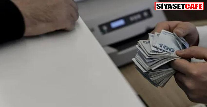 Gaziantep'te çalıştığı bankayı 3,2 milyon dolandırdı
