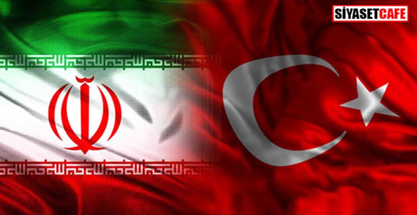 İran çağrı yaptı: Yardım için hazırız