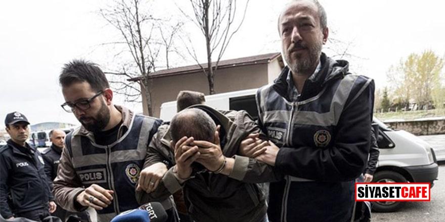 Türkiye'de bir ilk! 17 köpeği katleden canilere 10'ar yıl hapis