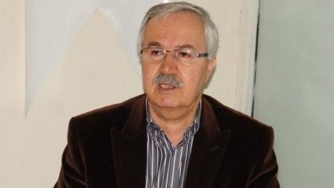 AKP'li vekil de yeni HSYK'ya tepkili