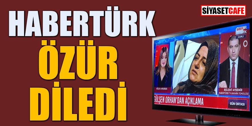 Çığ felaketine Cumhurbaşkanı Başdanışmanı neden oldu diyen Bülent Aydemir özür diledi