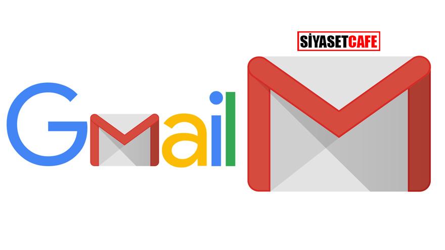 Gmail'e ne oldu? Gmail çöktü mü? Mail neden gönderilemiyor?