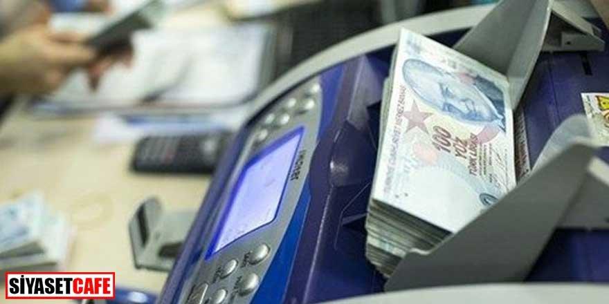 BDDK'dan bankalara şok: Komisyon ve havale ücretleri düşürüldü