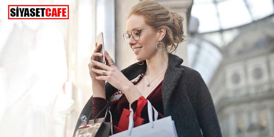 Alışverişte yeni trend: Görsel arama ile alışveriş