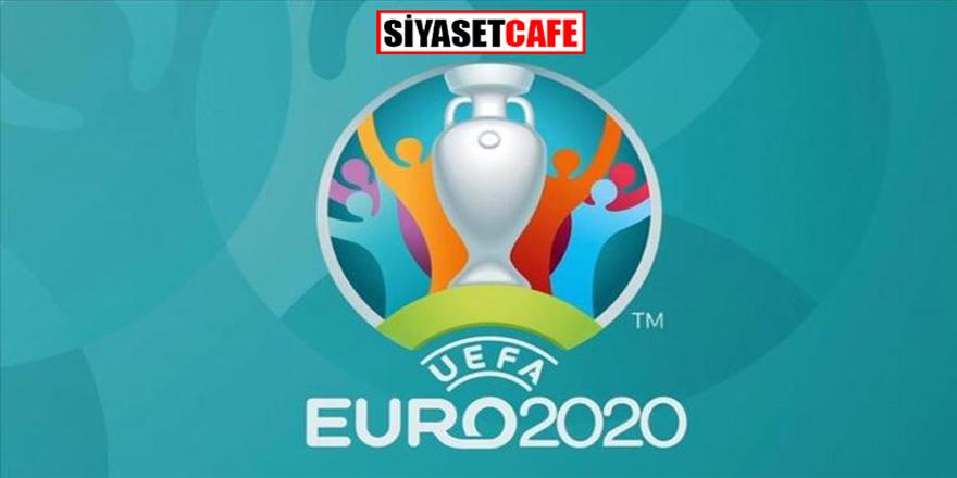 EURO 2020'de İlk maç Roma'da İtalya-Türkiye... Turnuva için rekor bilet talebi geldi