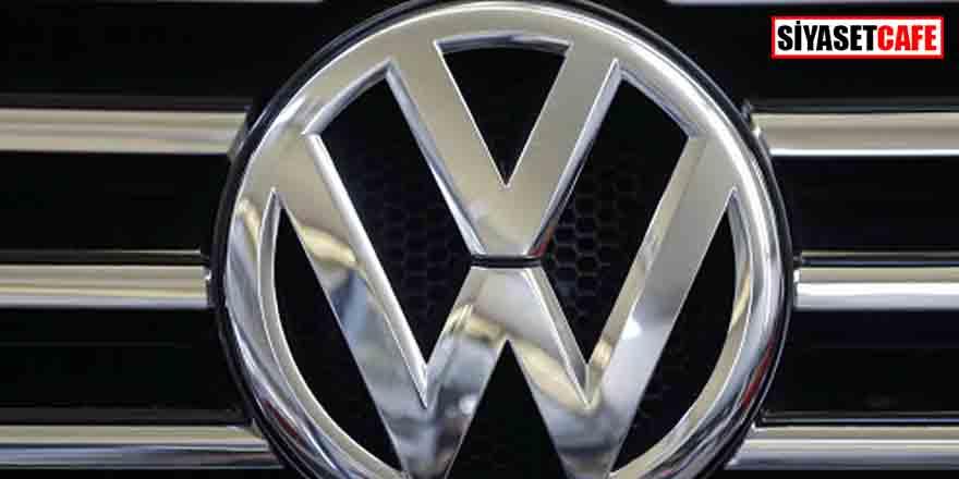 Volkswagen'den Türkiye'ye kararı! Ertelendi...