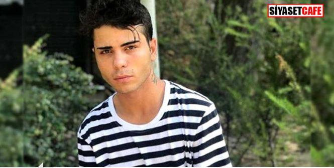 14 yaşındaki çocuğu taciz ettiği iddiasıyla dövülen fenomen Ares Özdemir vefat etti