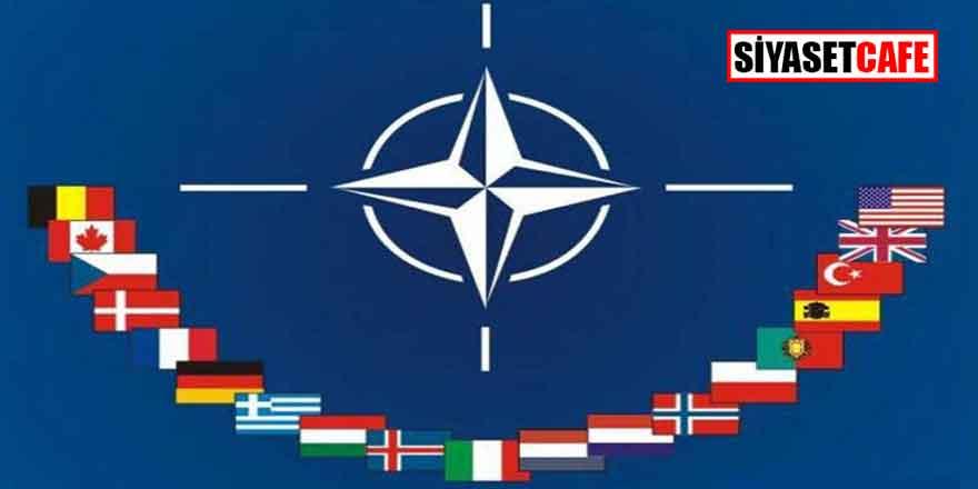 NATO'da kriz: Türkiye kararı Yunanistan'ı çıldırttı