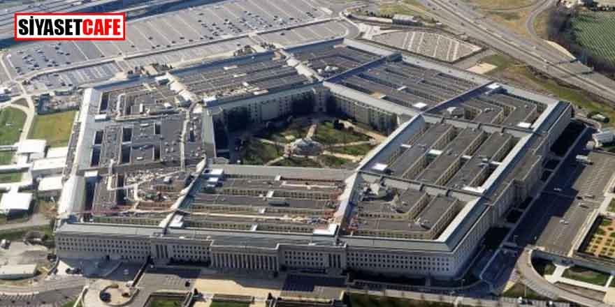 Pentagon'dan flaş İdlib açıklaması: Türkiye ile Rusya çatışmaya yakın