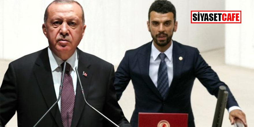 Kenan Sofuoğlu istiyor! Erdoğan ısrarla 'hayır' diyor