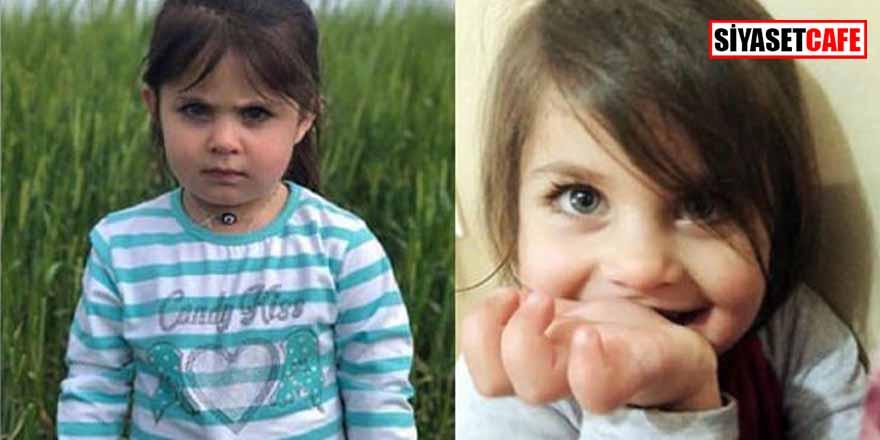 Leyla Aydemir cinayetiyle ilgili gizli tanıktan şok iddialar!