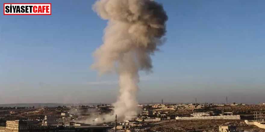 Esad rejiminin korkunç planı telsiz konuşmalarında ortaya çıktı!
