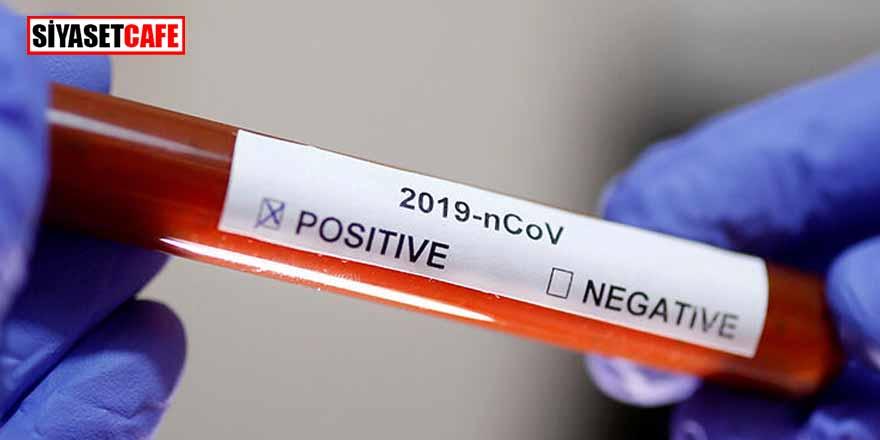 Türkiye ile İran arasında kritik koronavirüs kararı