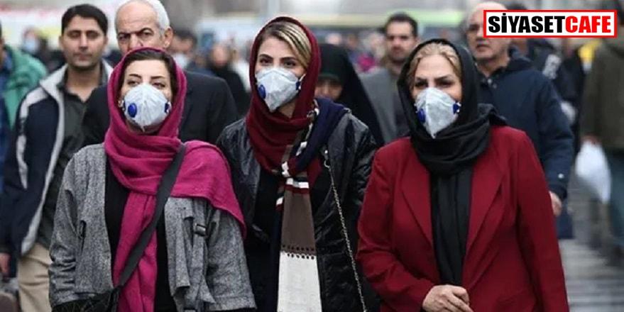 Van'da koronavirüs paniği: Yüksek ateşli 5 şüpheli