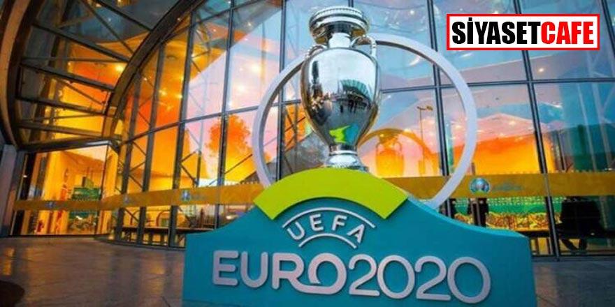 """UEFA Başkanı'ndan  """"korona virüs"""" açıklaması"""
