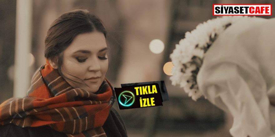 Genç şarkıcı Tuğçe Kandemir'den yeni şarkı