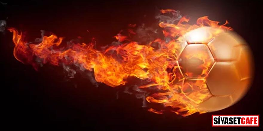 İtalya'da koronavirüs futbola da sıçradı! Futbolcuda tespit edildi