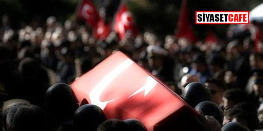 İdlib'de şehit düşen 33 askerimizin kimlikleri belli olmaya başladı