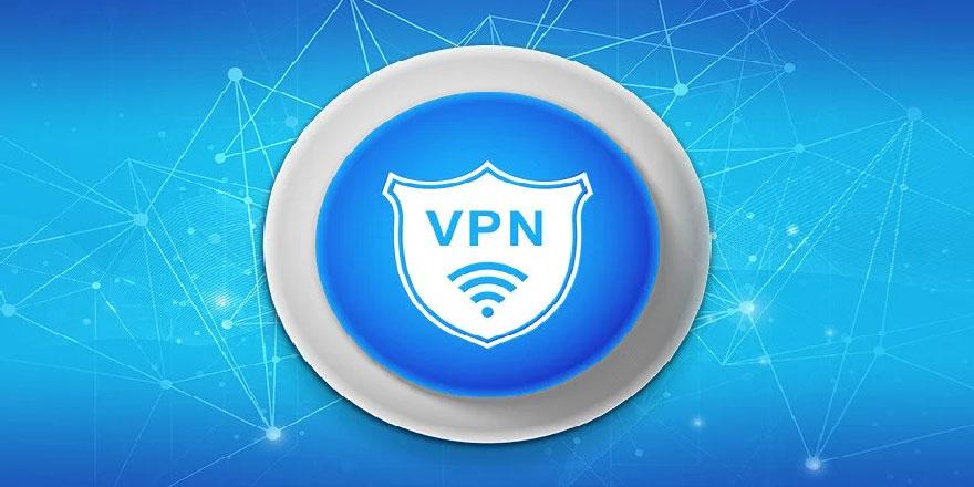 VPN nedir? VPN nasıl kullanılır? VPN nasıl kurulur?