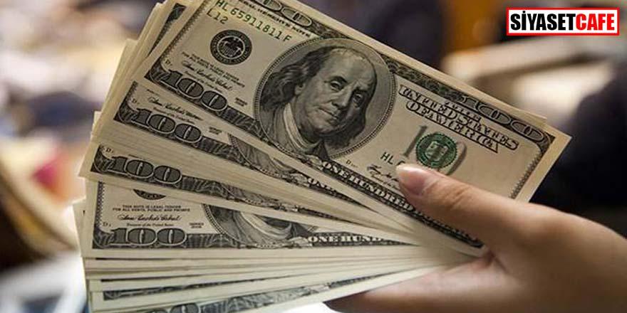 Dolar ne kadar oldu? Ekonomide son durum! Son dakika döviz kurları verileri 28 Şubat 2020