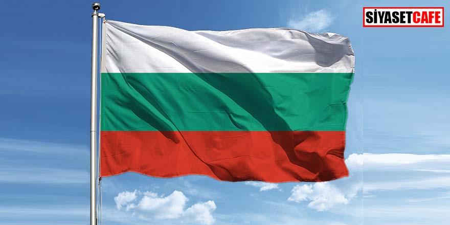 Bulgaristan, Türkiye'nin hamlesi sonrası sırına asker yığdı