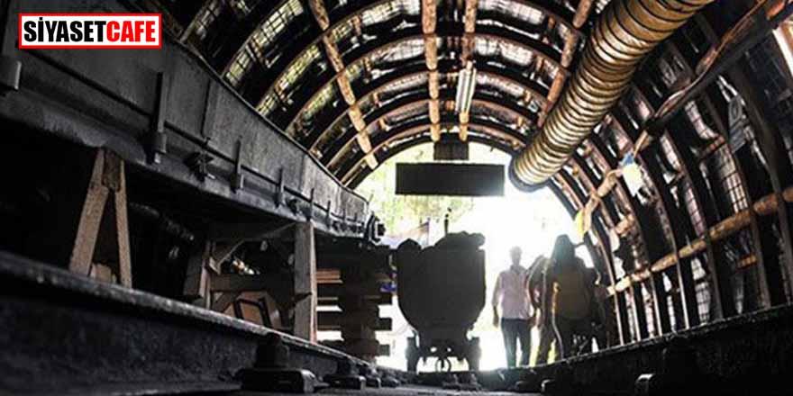 Son dakika: Soma'da maden ocağında patlama