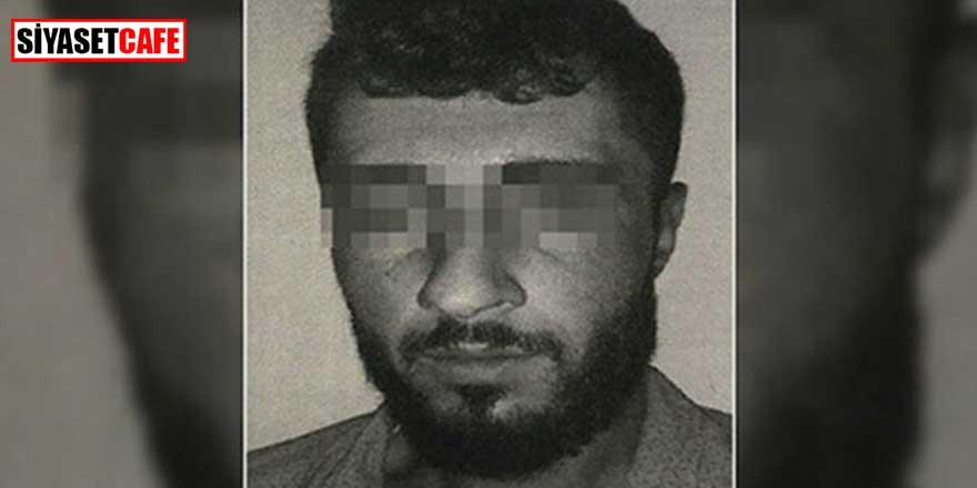 Şehitlerimizin naaşlarını kaçıran teröristin cezası belli oldu