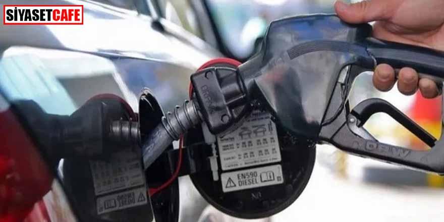 Petrolde sert düşüşün ardından, pompada indirim beklentisi