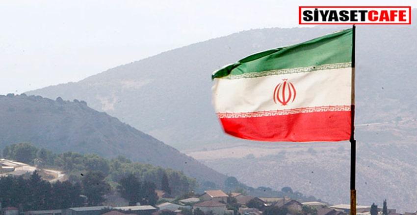 İran: 'Trump'ın yakasını bırakmayacağız'