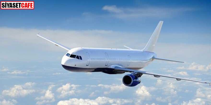 Son dakika! 9 Avrupa ülkesine uçuş yasağı kararı