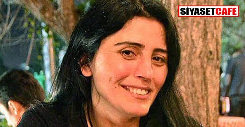 Nurcan Arslan cinayeti davasında gelişme!