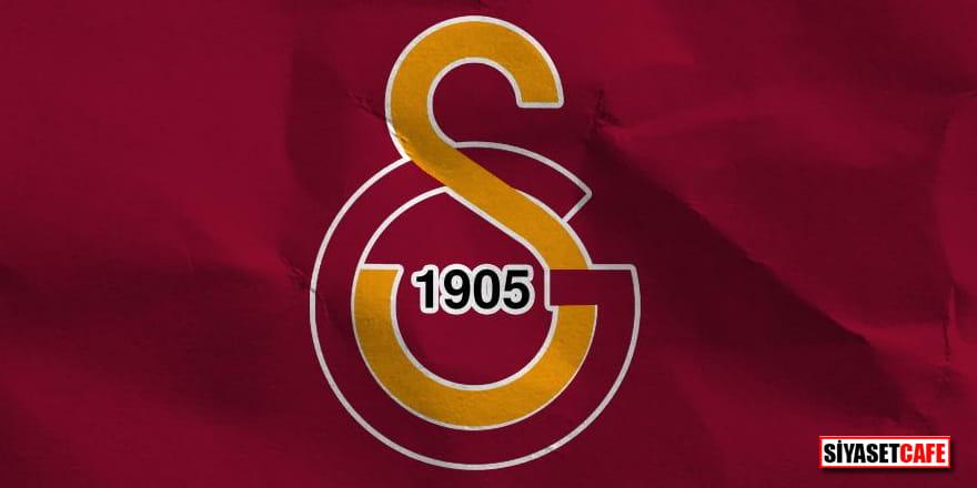 Galatasaray'a CAS'tan iyi haber! Kabul edildi...