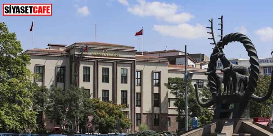 Ankara Valiliği'nden Umre'den dönenler hakkında flaş açıklama