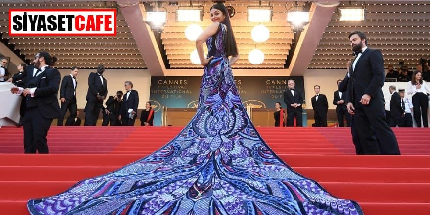 Cannes Film Festivali sanala mı taşınıyor?