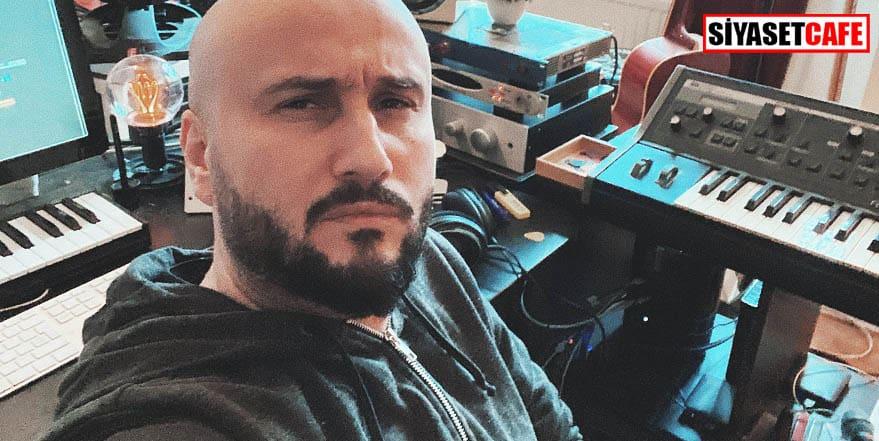 Zorlu PSM'den Bedük'le instagram konseri