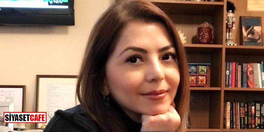 CHP'li vekilin 33 yaşındaki yeğeni koronavirüsten hayatını kaybetti