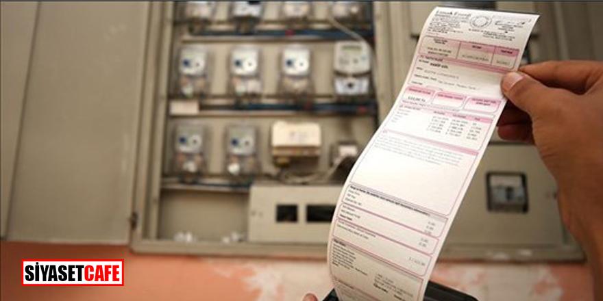 EPDK Başkanı Yılmaz: Elektriğe 3 ay zam yok