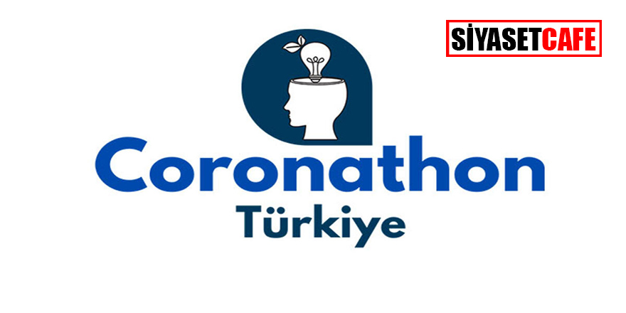 Türkiye'deki 12 girişimcinin virüsle mücadele için geliştirdiği 12 yaratıcı proje