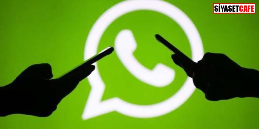 WhatsApp kullanıcılarına uyarı: Tehlike geri döndü