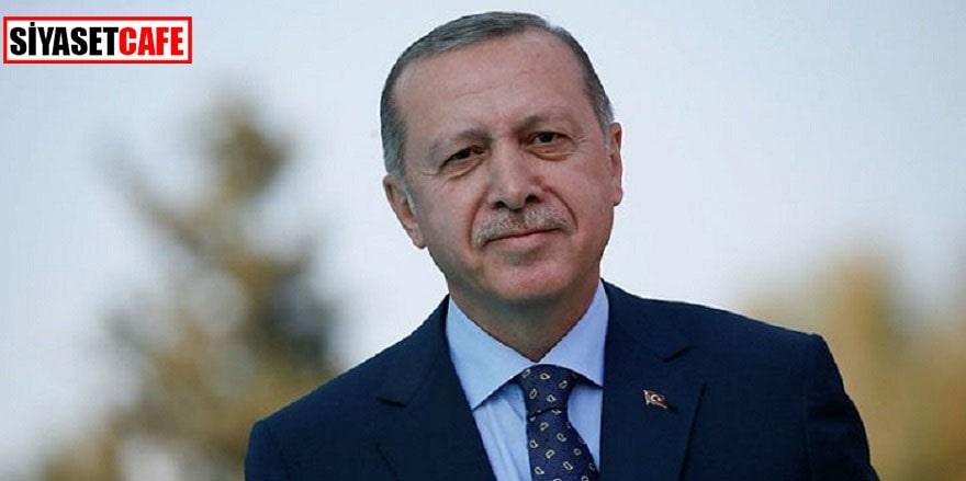 Koronavirüs mücadelesi için belediyelere ek kaynak geliyor: Erdoğan imzaladı