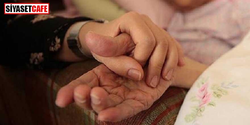 Engelli-evde bakım yardımı alanların rapor süresi uzatıldı